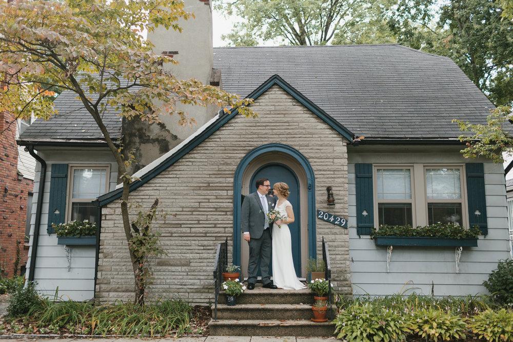 Detroit Wedding Photographer Mae Stier-050.jpg