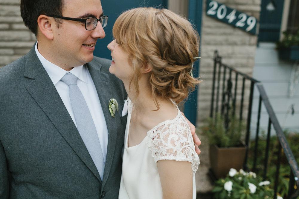 Detroit Wedding Photographer Mae Stier-053.jpg