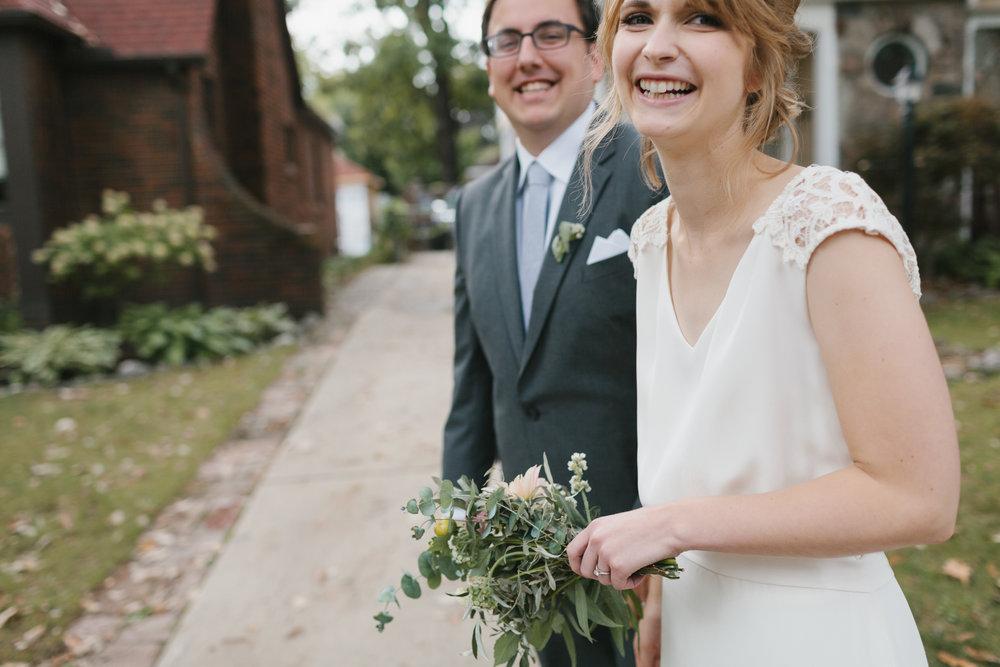 Detroit Wedding Photographer Mae Stier-054.jpg