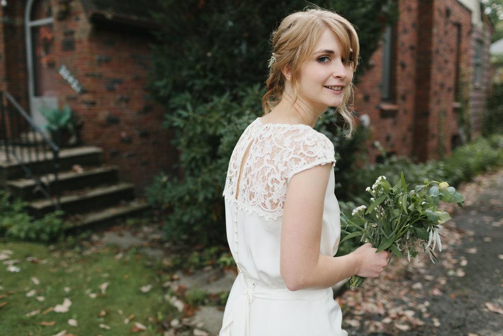 Detroit Wedding Photographer Mae Stier-055.jpg