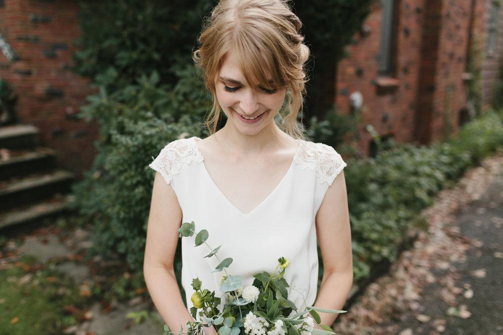 Detroit Wedding Photographer Mae Stier-056.jpg