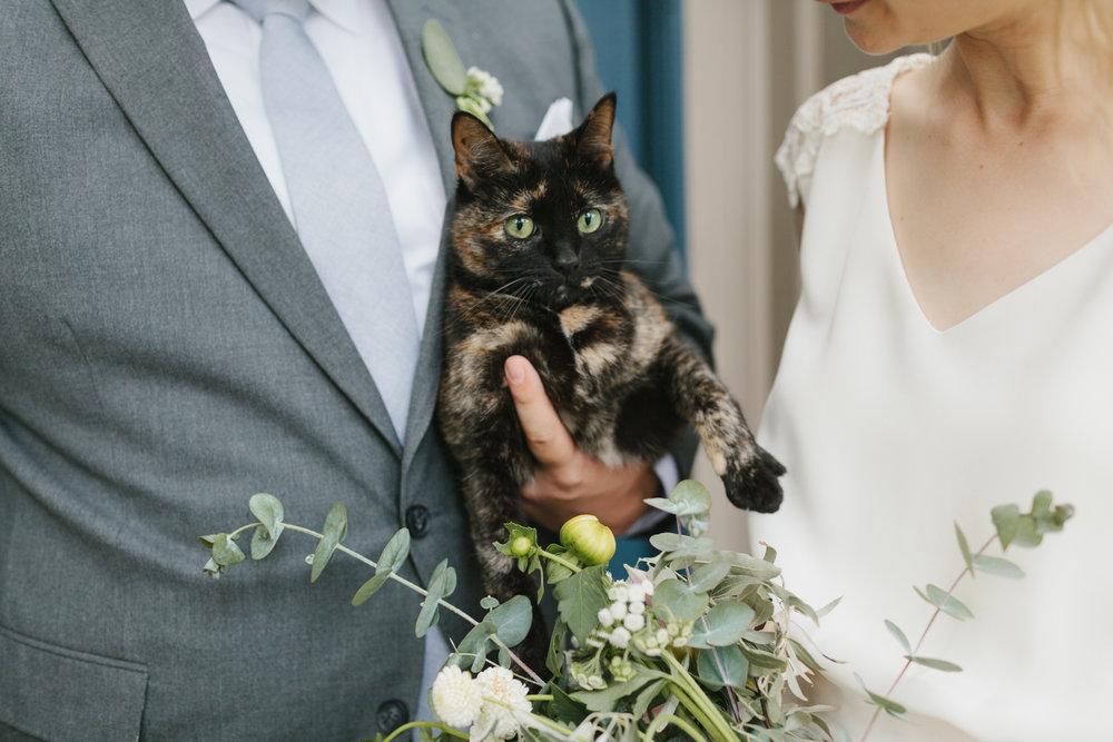 Detroit Wedding Photographer Mae Stier-058.jpg