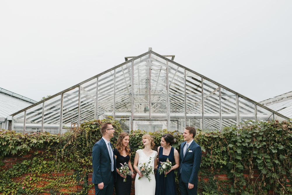 Detroit Wedding Photographer Mae Stier-061.jpg
