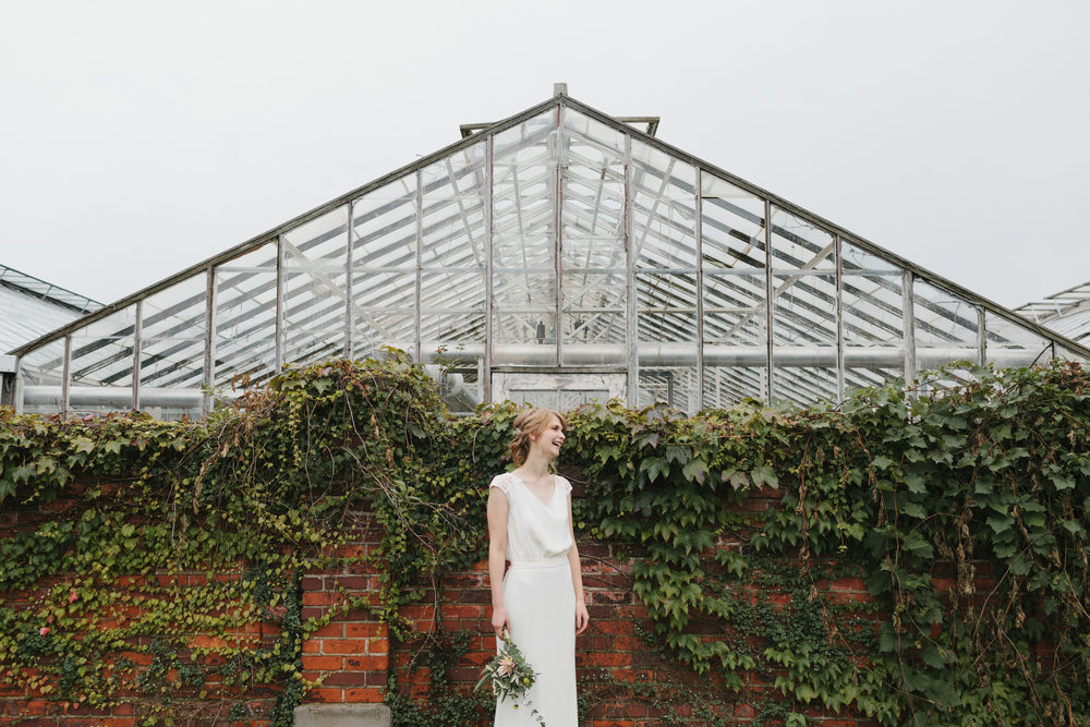Detroit Wedding Photographer Mae Stier-064.jpg