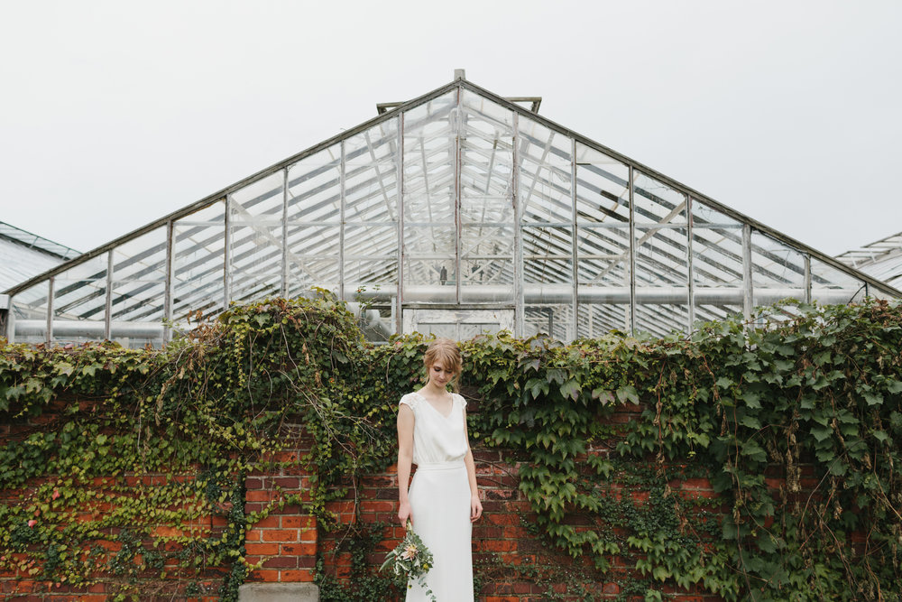 Detroit Wedding Photographer Mae Stier-065.jpg