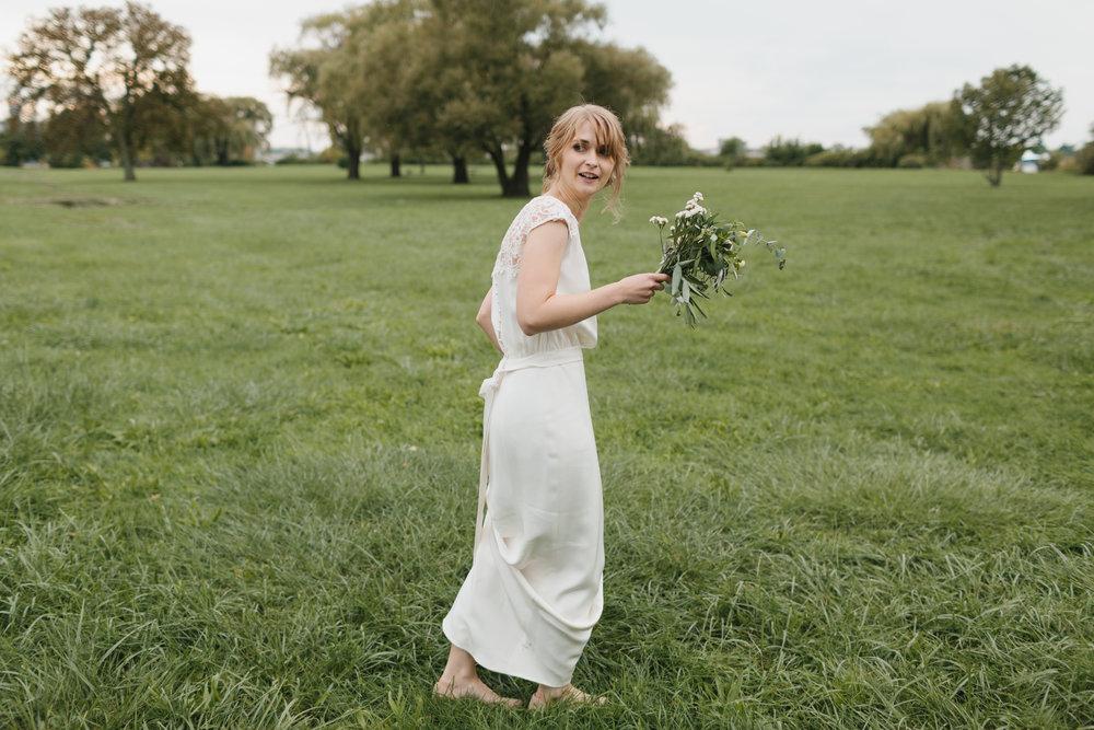 Detroit Wedding Photographer Mae Stier-083.jpg