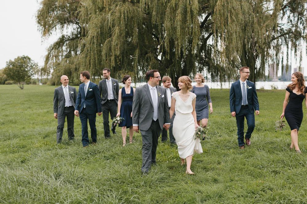 Detroit Wedding Photographer Mae Stier-085.jpg