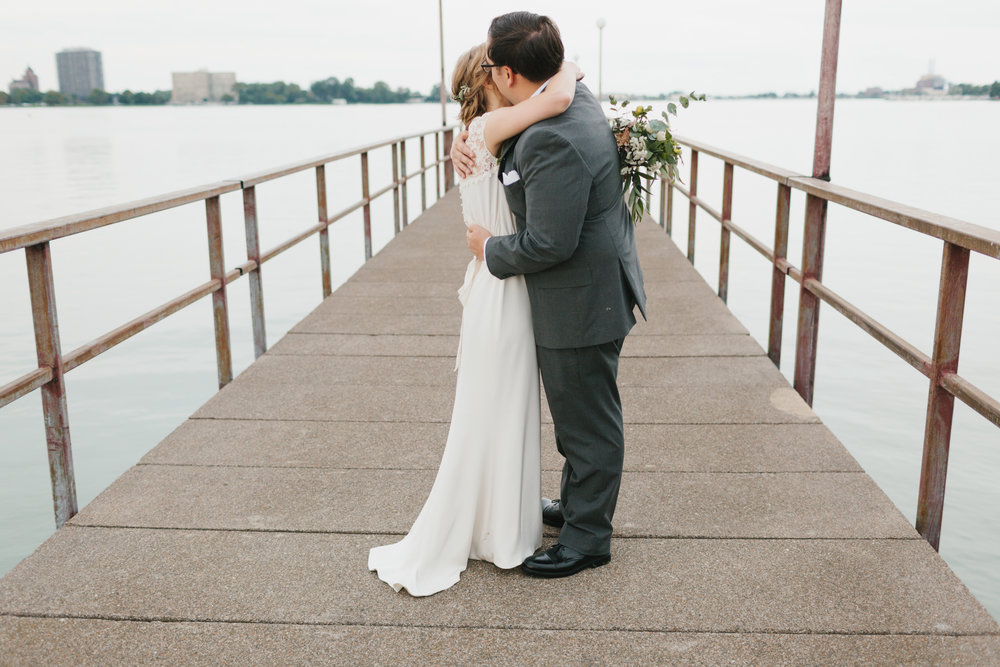 Detroit Wedding Photographer Mae Stier-089.jpg