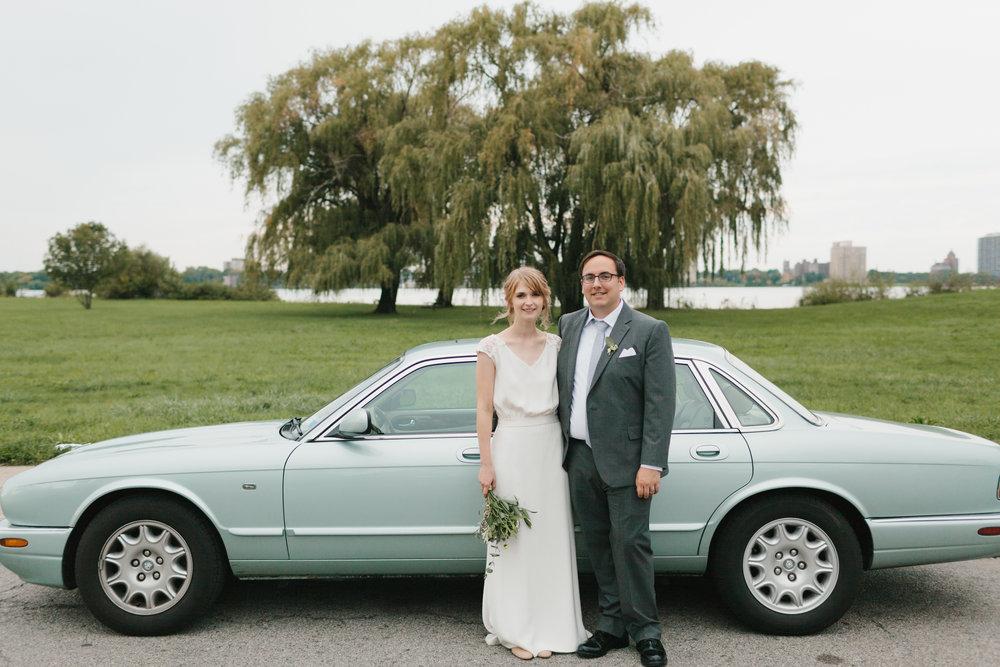 Detroit Wedding Photographer Mae Stier-092.jpg