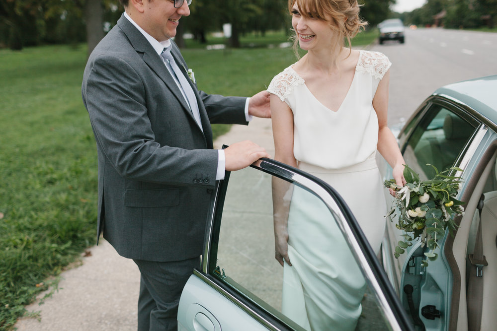 Detroit Wedding Photographer Mae Stier-093.jpg