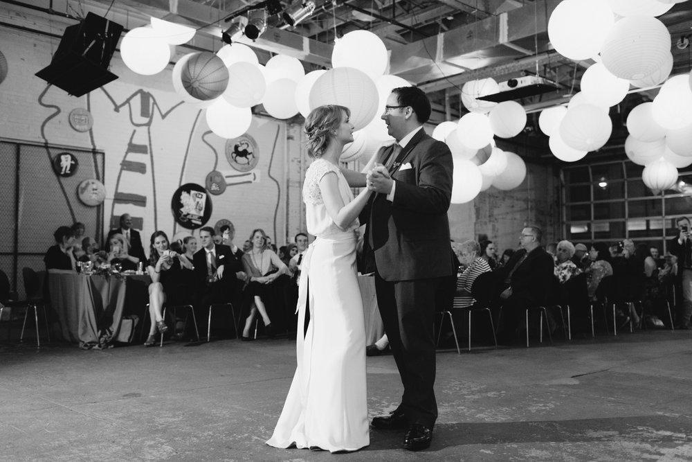 Detroit Wedding Photographer Mae Stier-116.jpg