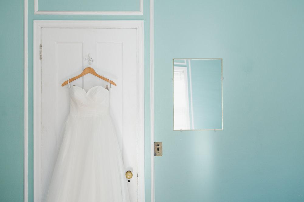 Grand Rapids Michigan Wedding Photographer-011.jpg