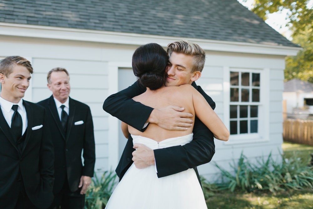 Grand Rapids Michigan Wedding Photographer-023.jpg