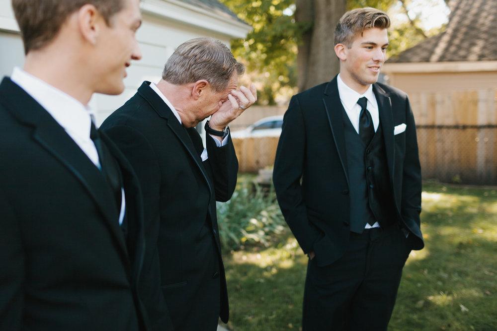 Grand Rapids Michigan Wedding Photographer-024.jpg