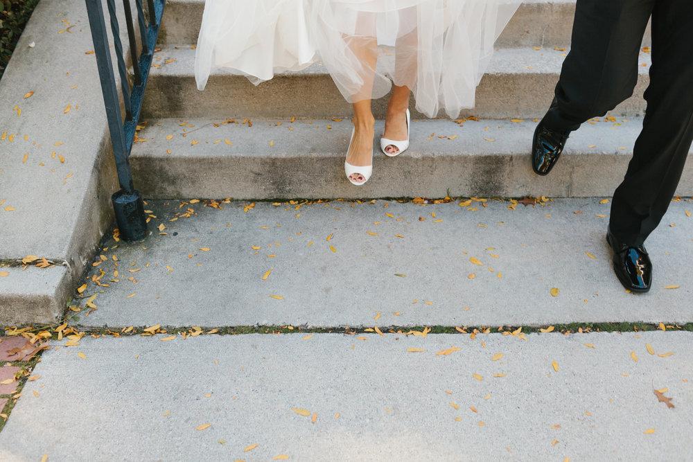 Grand Rapids Michigan Wedding Photographer-031.jpg