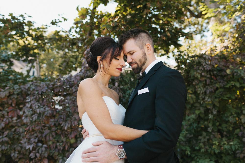 Grand Rapids Michigan Wedding Photographer-033.jpg