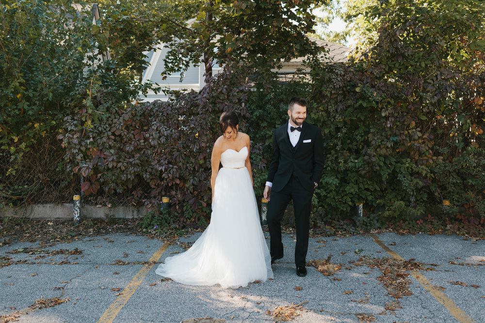 Grand Rapids Michigan Wedding Photographer-034.jpg