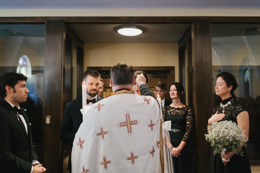 Grand Rapids Michigan Wedding Photographer-038.jpg