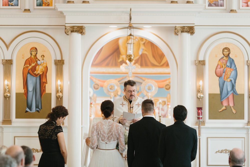 Grand Rapids Michigan Wedding Photographer-041.jpg