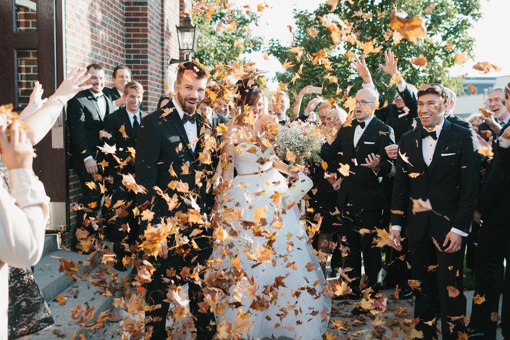 Grand Rapids Michigan Wedding Photographer-048.jpg