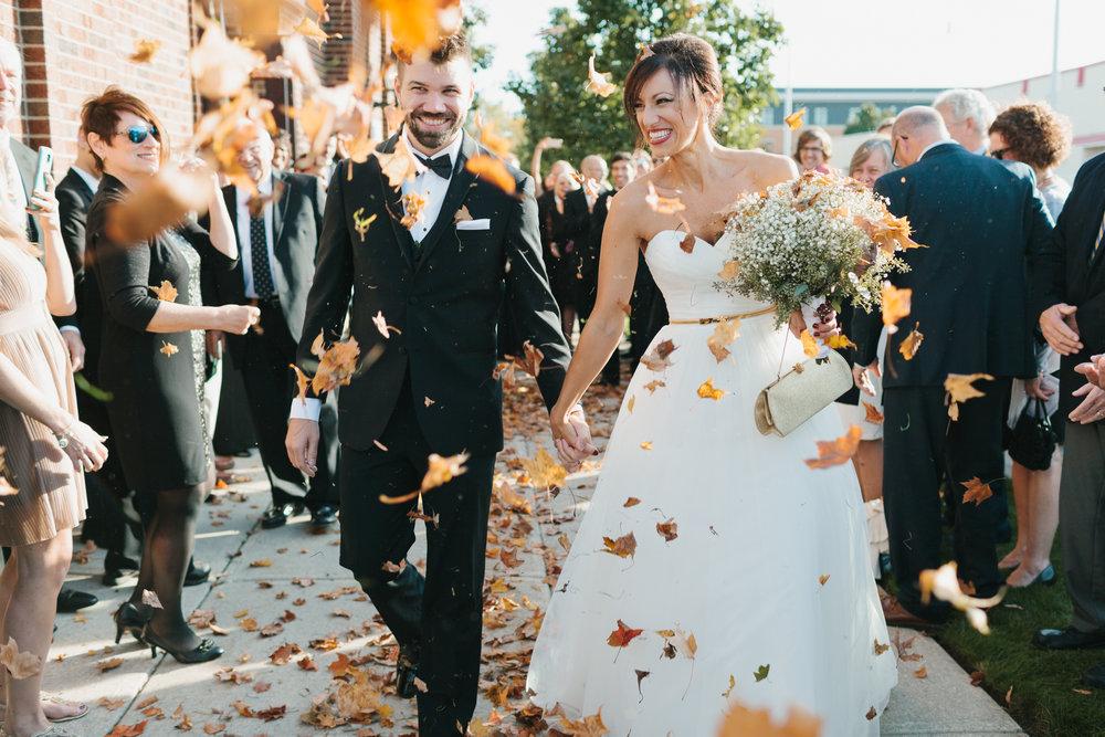 Grand Rapids Michigan Wedding Photographer-050.jpg