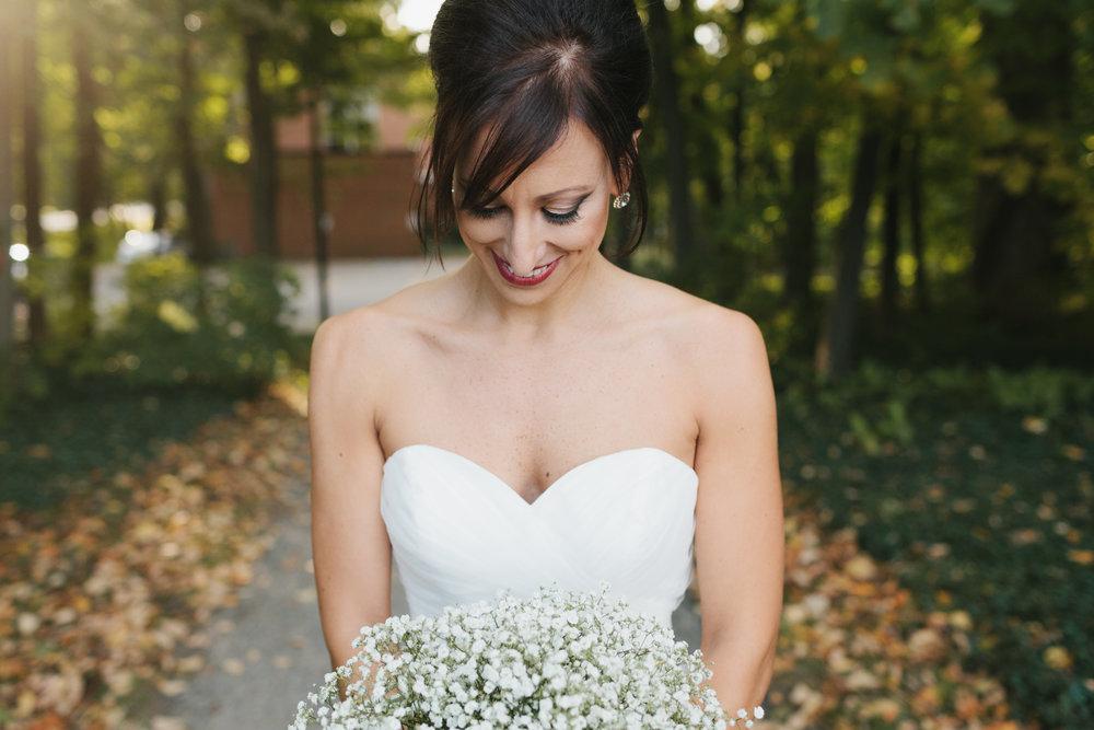 Grand Rapids Michigan Wedding Photographer-054.jpg