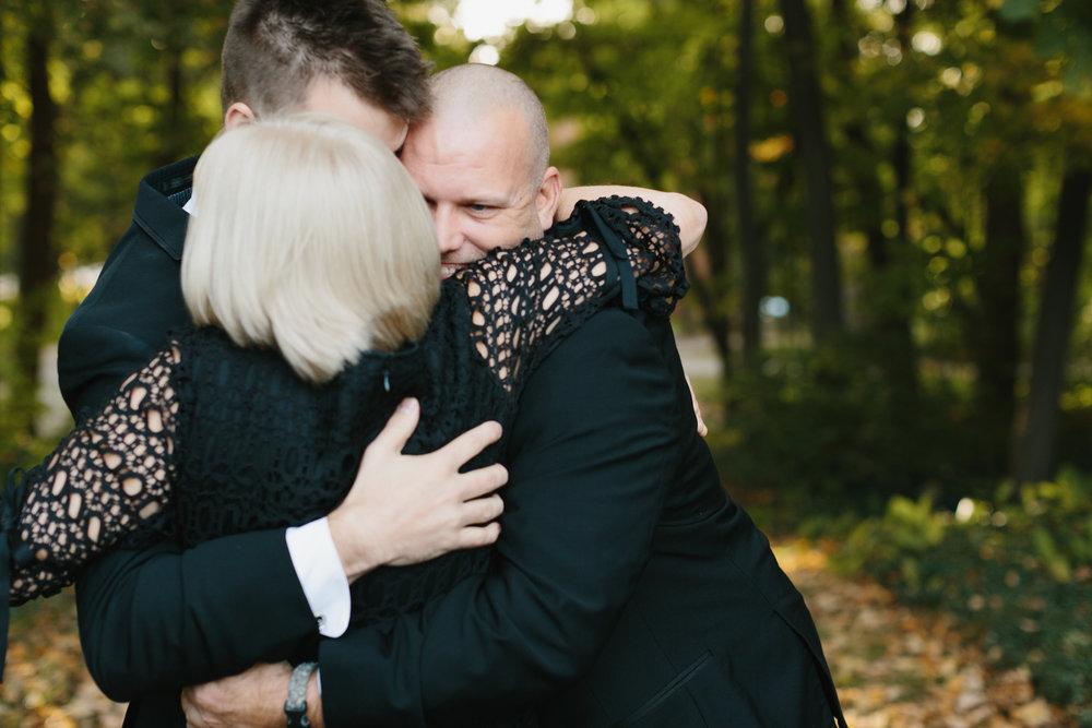 Grand Rapids Michigan Wedding Photographer-055.jpg