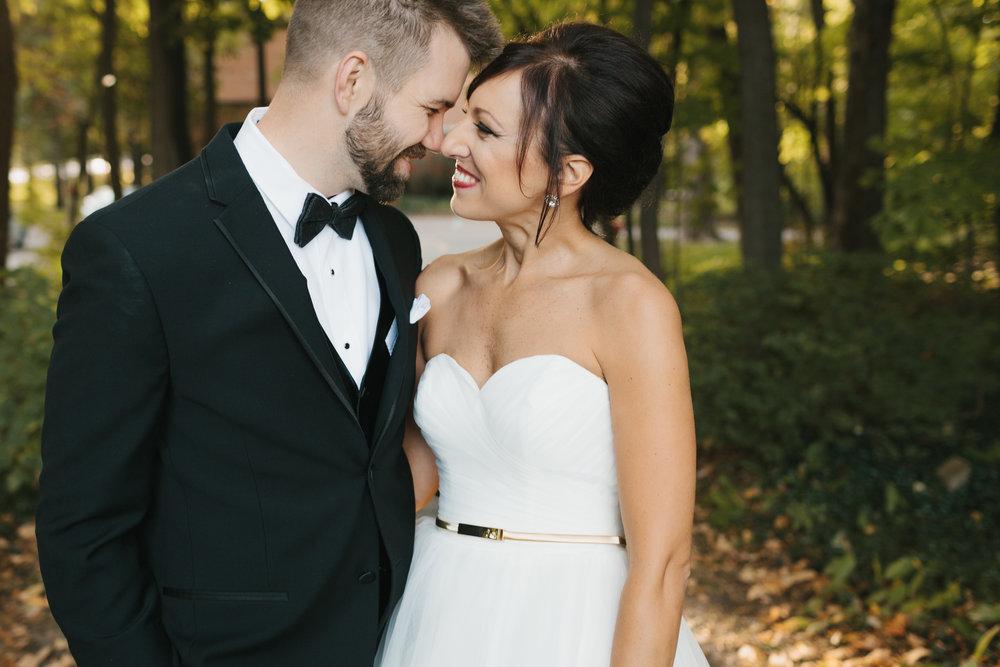 Grand Rapids Michigan Wedding Photographer-057.jpg