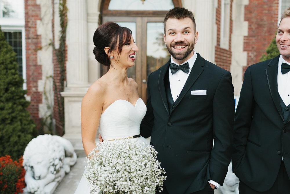 Grand Rapids Michigan Wedding Photographer-060.jpg