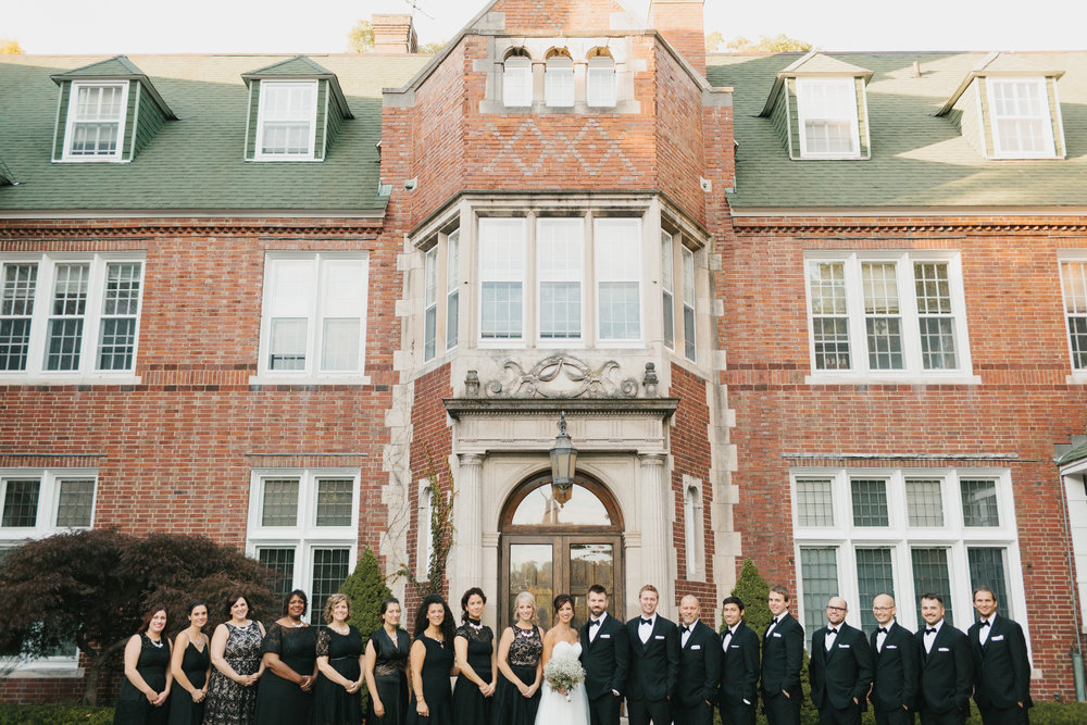 Grand Rapids Michigan Wedding Photographer-061.jpg