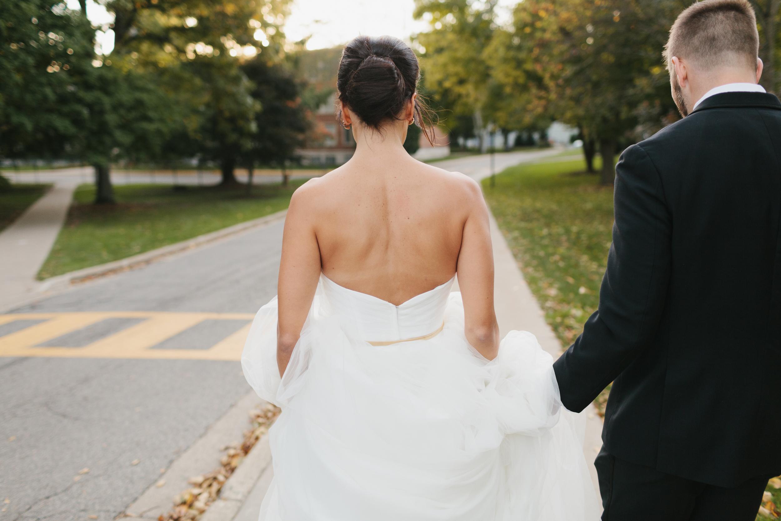 Grand Rapids Michigan Wedding Photographer-063.jpg
