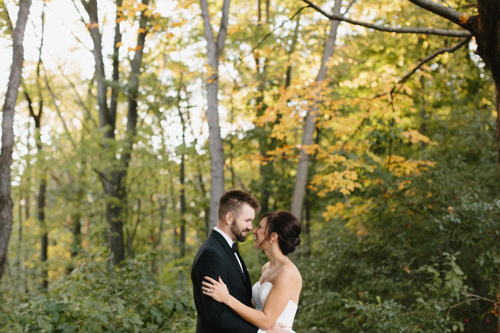 Grand Rapids Michigan Wedding Photographer-064.jpg