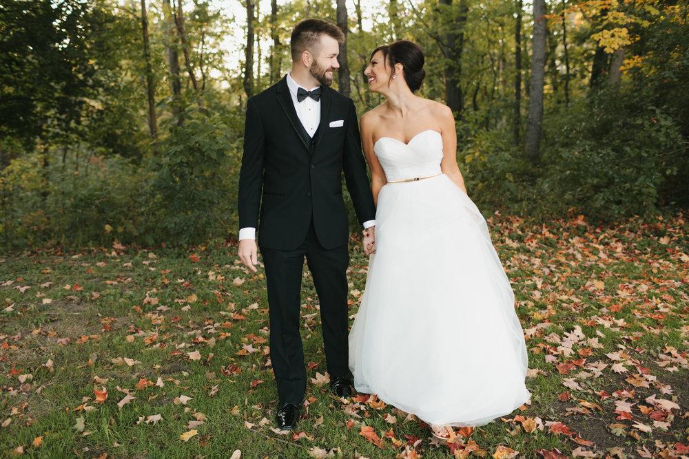 Grand Rapids Michigan Wedding Photographer-066.jpg