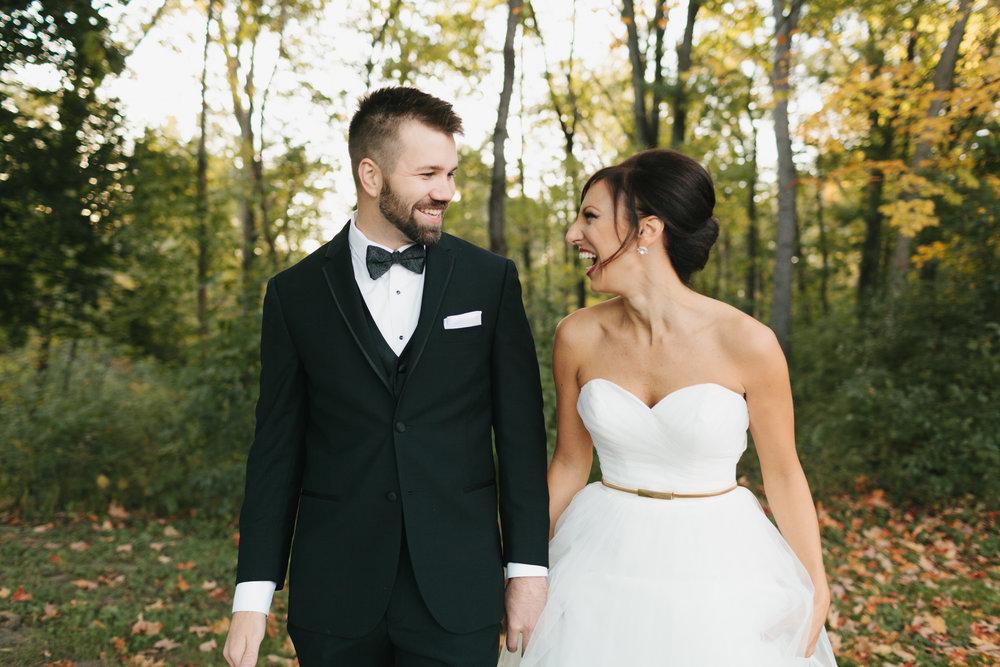 Grand Rapids Michigan Wedding Photographer-068.jpg