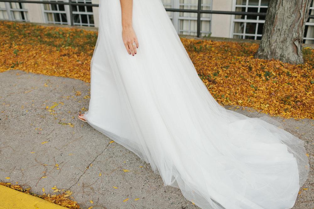 Grand Rapids Michigan Wedding Photographer-071.jpg