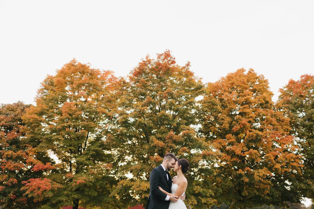 Grand Rapids Michigan Wedding Photographer-076.jpg