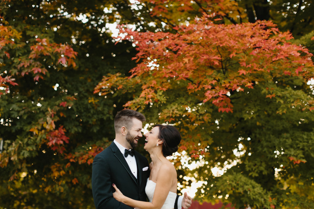 Grand Rapids Michigan Wedding Photographer-078.jpg