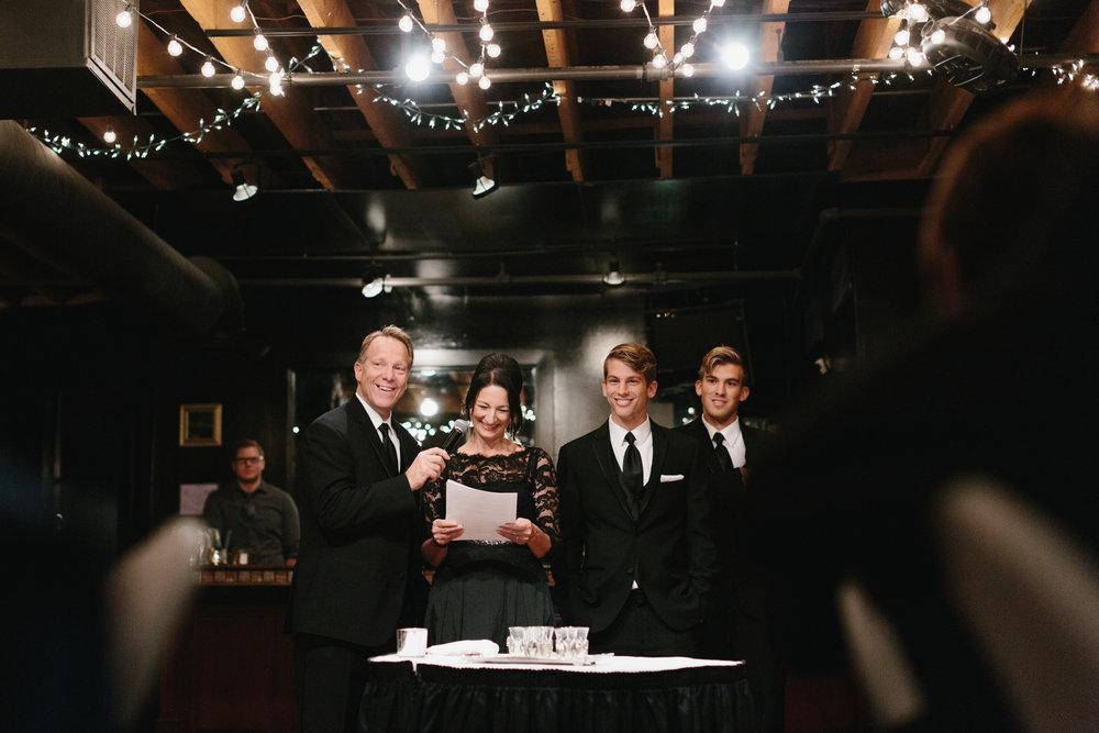 Grand Rapids Michigan Wedding Photographer-086.jpg