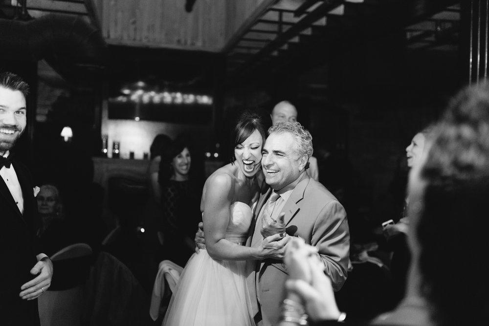 Grand Rapids Michigan Wedding Photographer-097.jpg