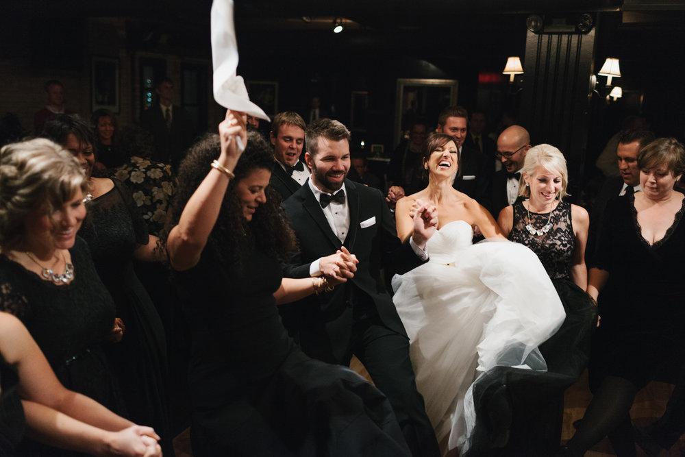 Grand Rapids Michigan Wedding Photographer-101.jpg