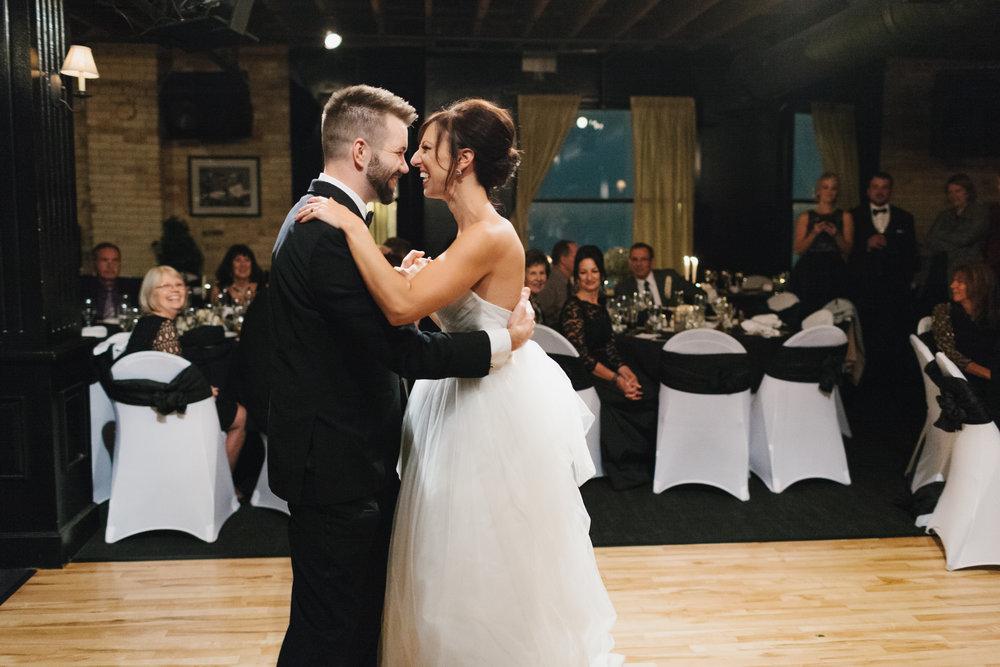 Grand Rapids Michigan Wedding Photographer-100.jpg