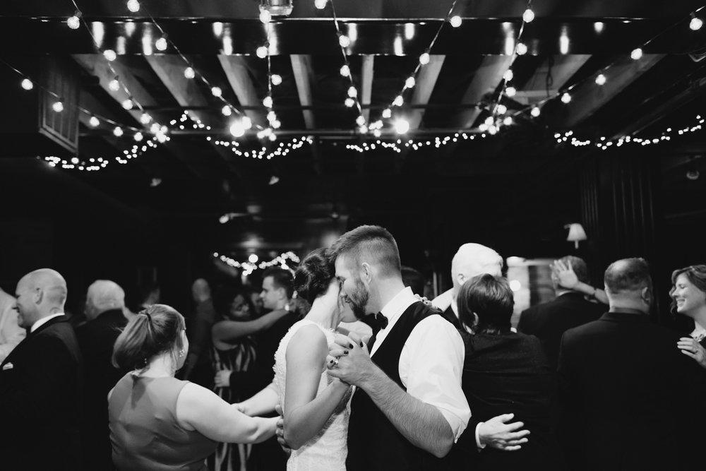 Grand Rapids Michigan Wedding Photographer-107.jpg