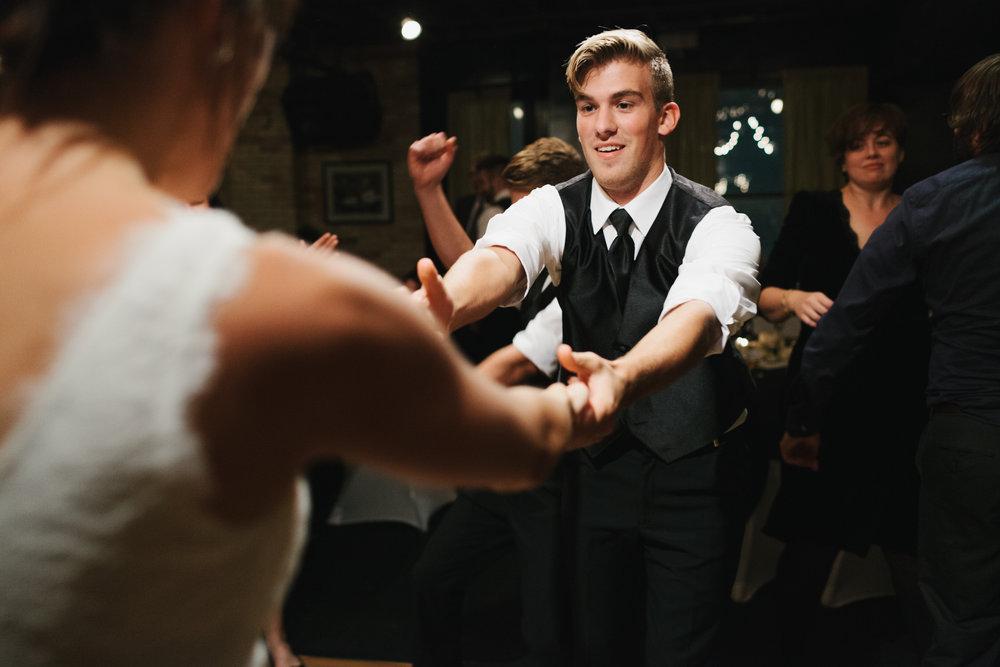 Grand Rapids Michigan Wedding Photographer-108.jpg