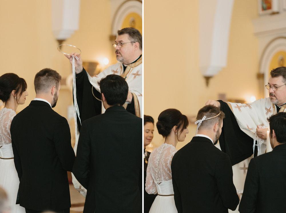 Grand Rapids Michigan Wedding Photographer-001.jpg