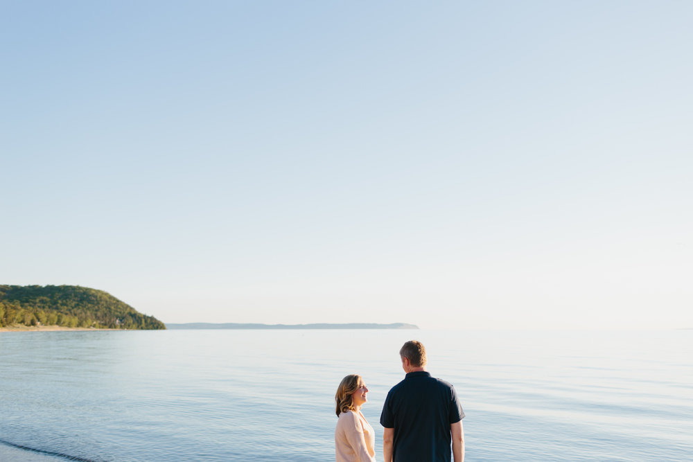Northern Michigan Wedding and Portrait Photographer-017.jpg