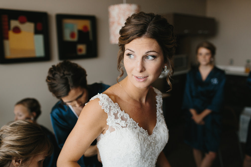 Lake Michigan Wedding Photographer Mae Stier Holland Michigan Wedding-005.jpg