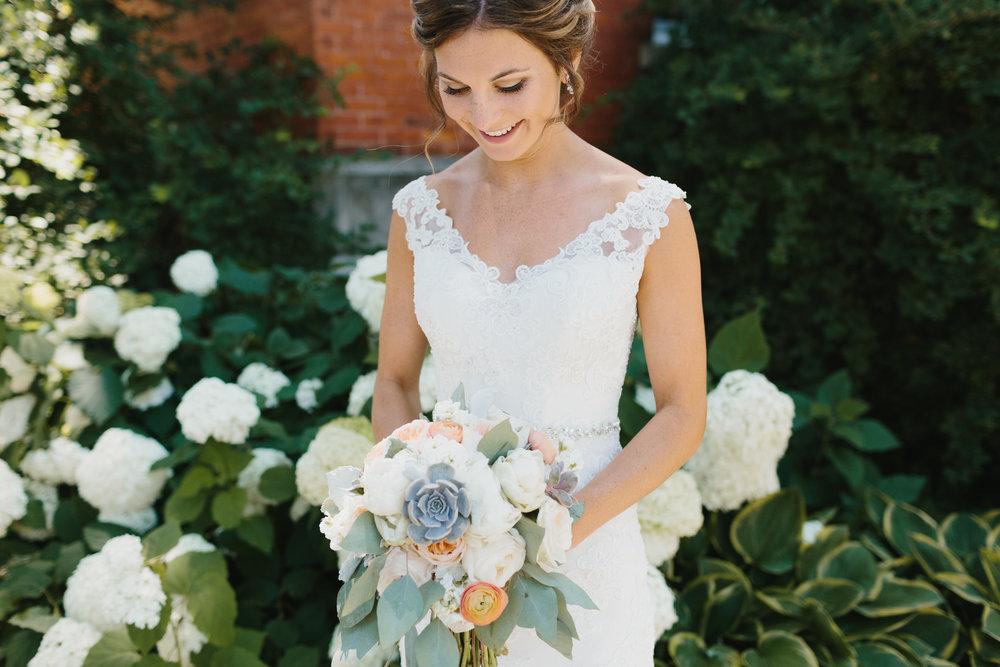 Lake Michigan Wedding Photographer Mae Stier Holland Michigan Wedding-011.jpg