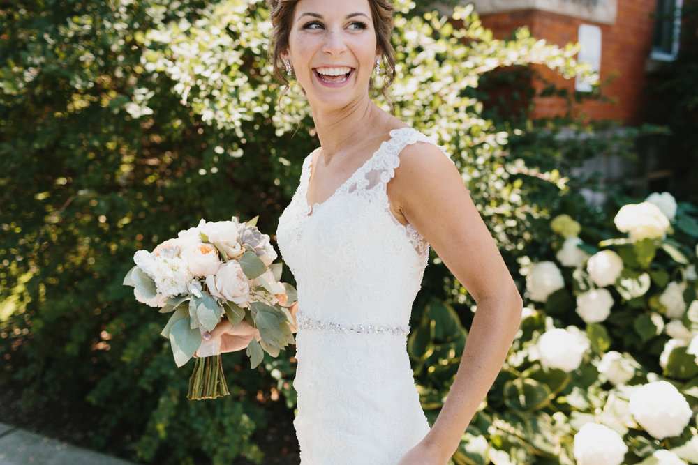 Lake Michigan Wedding Photographer Mae Stier Holland Michigan Wedding-014.jpg