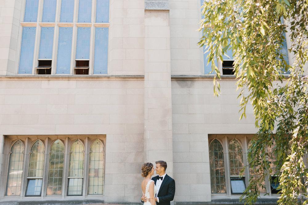 Lake Michigan Wedding Photographer Mae Stier Holland Michigan Wedding-015.jpg