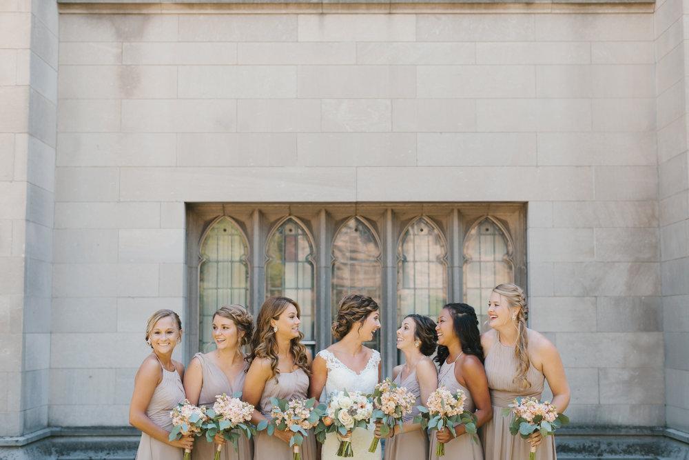 Lake Michigan Wedding Photographer Mae Stier Holland Michigan Wedding-017.jpg